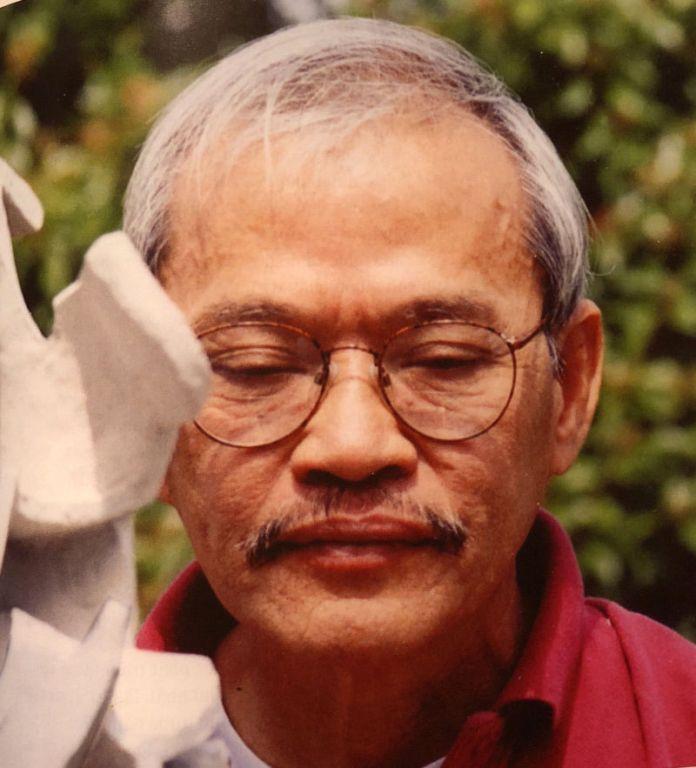 mai-chung