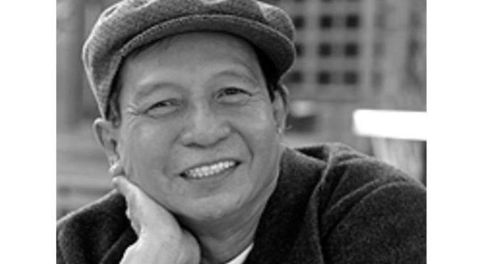 Ta về một bóng trên đường lớn: Tô Thùy Yên (1938 – 2019)