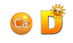 Vitamin D and calcium supplements and cancer risk: another interpretation