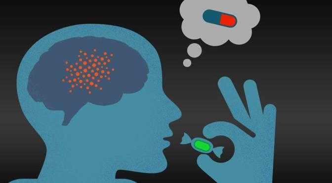 Hiệu ứng Placebo