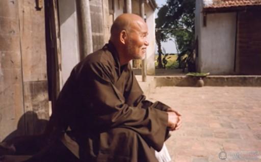 Hòa thượng Thích Quảng Độ (1928 – 2020): Chân tu và trí thức